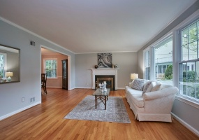 4 Bedrooms, Residential, For sale, Oakmont Court NE, 3 Bathrooms, Listing ID 1075, Vienna, United States, 22180,