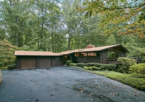 4 Bedrooms, Residential, For sale, Millwood Lane, 3 Bathrooms, Listing ID 1076, Great Falls, United States, 22066,