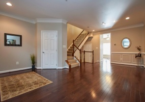 3 Bedrooms, Townhouse, For sale, Mansion View Court, 3 Bathrooms, Listing ID 1080, Vienna, United States, 22182,
