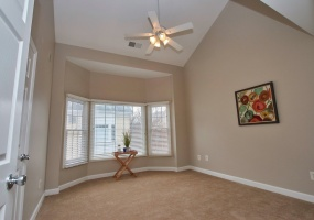 3 Bedrooms, Townhouse, For sale, Mansion View Court, Listing ID 1080, Vienna, United States, 22182,