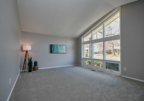 4 Bedrooms, Residential, For sale, Pepperdine Drive, 2 Bathrooms, Listing ID 1081, Vienna, United States, 22180,