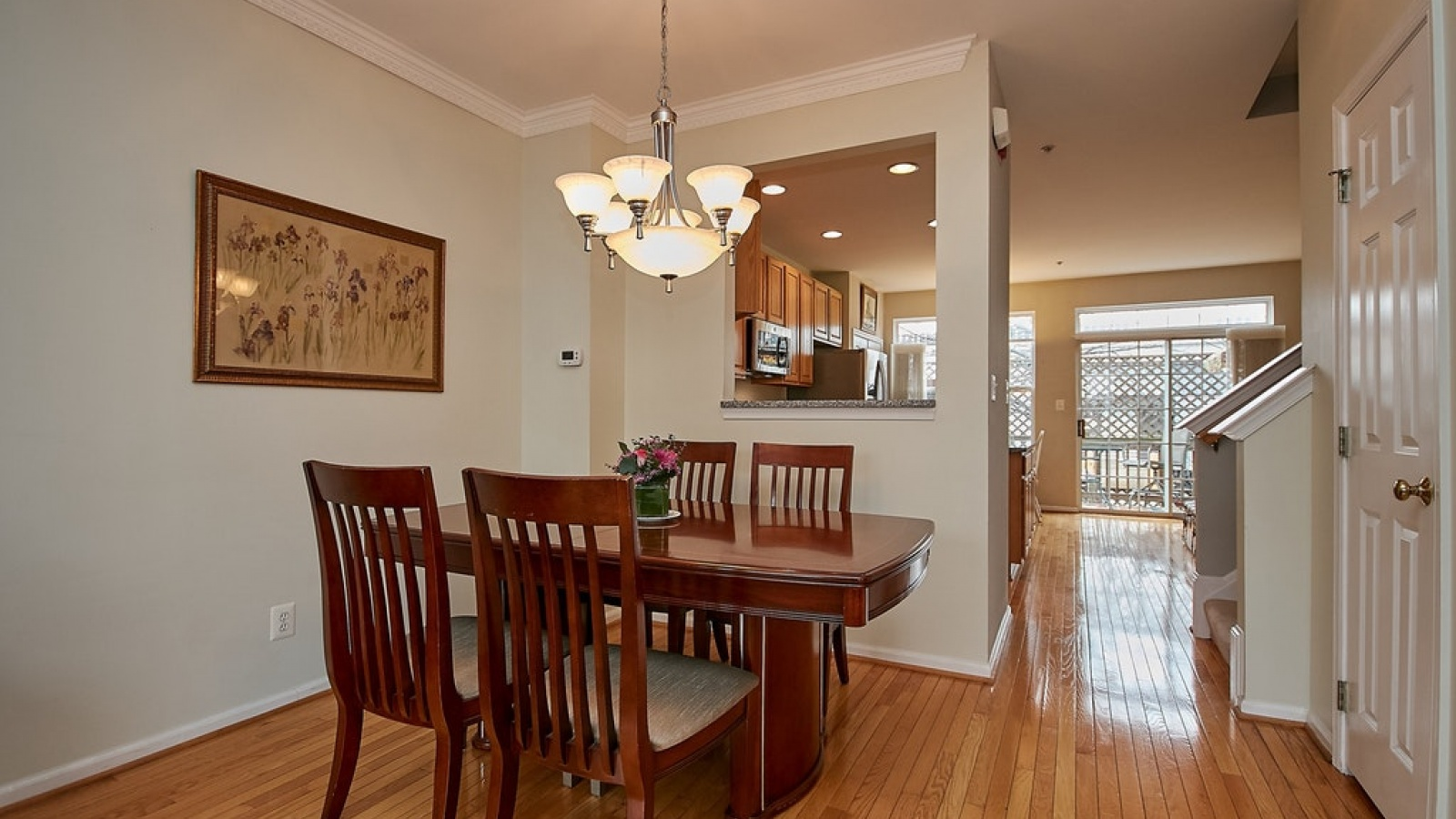 3 Bedrooms, Residential, For sale, Livermore Lane, 2 Bathrooms, Listing ID 1083, Alexandria, United States, 22304,