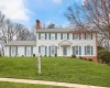 5 Bedrooms, Residential, For sale, McChesney Court, 3 Bathrooms, Listing ID 1084, Vienna, United States, 22181,