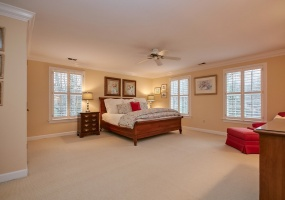 6 Bedrooms, Residential, For sale, Springvale Road , 4 Bathrooms, Listing ID 1085, Great Falls, United States, 22066,