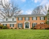 4 Bedrooms, Residential, For sale, Kimberwicke Road , 3 Bathrooms, Listing ID 1087, McLean , United States, 22102,