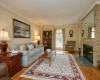 4 Bedrooms, Residential, For sale, McChesney Court, Listing ID 1089, Vienna , United States, 22181,
