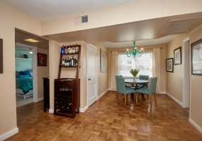 2 Bedrooms, Residential, For sale, E Wakefield Drive , 1 Bathrooms, Listing ID 1090, Alexandria, United States, 22307,