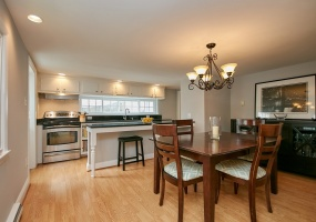 4 Bedrooms, Residential, For sale, N Madison Street, 2 Bathrooms, Listing ID 1092, Arlington , United States, 22205,