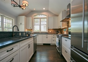 4 Bedrooms, Residential, For sale, South Monroe Street , 2 Bathrooms, Listing ID 1095, Arlington, United States, 22204,