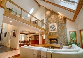 5 Bedrooms, Residential, For sale, River Park Lane, 5 Bathrooms, Listing ID 1098, Great Falls , United States, 22066,