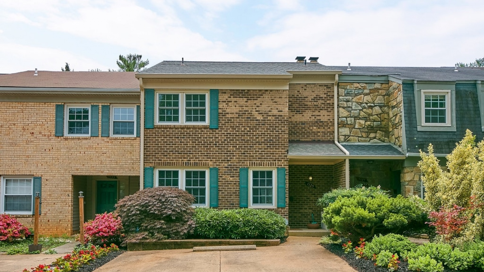 3 Bedrooms, Townhouse, For sale, Moorefield Hill Court SW, 2 Bathrooms, Listing ID 1099, Vienna, United States, 22180,