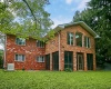 5 Bedrooms, Residential, For sale, Deer Drive , 3 Bathrooms, Listing ID 1100, McLean, United States, 22101,