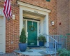 3 Bedrooms, Townhouse, For sale, North Tazewell , 2 Bathrooms, Listing ID 1103, Arlington, United States, 22207,