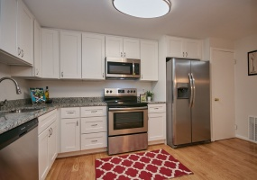 3 Bedrooms, Residential, For sale, Madison Lane, 2 Bathrooms, Listing ID 1104, Falls Church, United States, 22041,