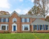 5 Bedrooms, Residential, For sale, Wheatland Farms Dr, 4 Bathrooms, Listing ID 1105, Oakton, United States, 22124,