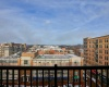 1 Bedrooms, Residential, For sale, W Broad Street , 1 Bathrooms, Listing ID 1106, Falls Church, United States, 22046,