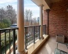 2 Bedrooms, Residential, For sale, Chain Bridge Road, 2 Bathrooms, Listing ID 1109, McLean, United States, 22102,
