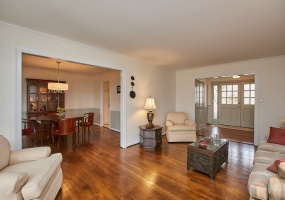 5 Bedrooms, Residential, For sale, Poe Court, Listing ID 1111, Annandale, United States, 22003,