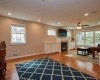 5 Bedrooms, Residential, For sale, 5th Street N, 2 Bathrooms, Listing ID 1113, Arlington, United States, 22205,