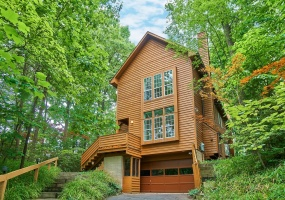 3 Bedrooms, Residential, For sale, Kellogg Drive , 3 Bathrooms, Listing ID 1115, McLean, United States, 22101,