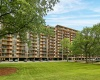 Residential, For sale, Army Navy Drive #410, 1 Bathrooms, Listing ID 1067, Arlington, United States, 22202,