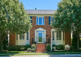 3 Bedrooms, Residential, For sale, Patuxent Vista Drive, 2 Bathrooms, Listing ID 1070, Alexandria , United States, 22312,