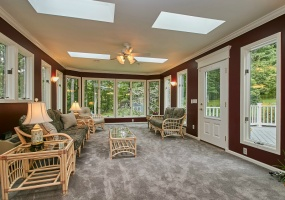 4 Bedrooms, Residential, For sale, Bruin Court, 3 Bathrooms, Listing ID 1071, Manassas, United States, 20111,