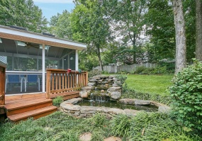 5 Bedrooms, Residential, For sale, Eppard Street, 2 Bathrooms, Listing ID 1073, Falls Church, United States, 22044,